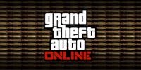 تخفیفات فروشگاه GTA Online برای این آخرهفته اعلام شدند