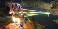 تریلری سینمائی از بازی Battletech منتشر شد