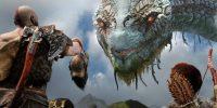 ویدیو جدید God Of War به موسیقیهای حماسی بازی میپردازد