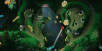 تاریخ انتشار بازی Yoku's Island Express اعلام شد