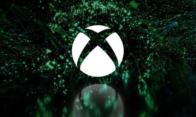 برنامههای مایکروسافت در نمایشگاه E3 2018 مشخص شد
