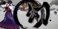 World of Demons، نخستین بازی پلاتینوم گیمز برای تلفنهای همراه