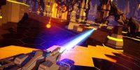 بازی Battlezone: Gold Edition رسماً معرفی شد