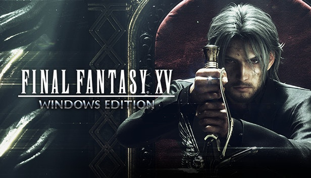 بازیهای مجموعه Final Fantasy را با %۵۰ تخفیف تهیه کنید