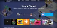 پشتیبانی از Discord بهزودی به ایکسباکس وان افزوده خواهد شد