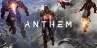 گیمپلی نهایی بازی Anthem، مشابه تریلر منتشر شده از آن در E3 2017 خواهد بود
