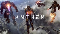 [تصویر:  Anthem-cover-250x141.jpg]
