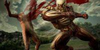 حالت جدید و بتل رویال عنوان Attack on Titan 2 به صورت رایگان در دسترس است