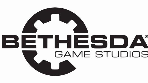 شایعه: در E3 امسال از بازی Starfield رونمایی میشود