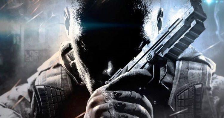 گزارش: Call of Duty: Black Ops 5 حاوی یک کمپین تکنفره خواهد بود