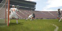 Casey Powell Lacrosse 18 در دسترس قرار گرفت + تریلری جدید از گیمپلی