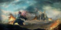 ماموریتهای روزانه به بازی Citadel: Forged With Fire میآیند
