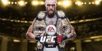 EA SPORTs UFC 3 را می توانید این هفته رایگان تجربه کنید