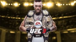 EA SPORTs UFC 3 را این هفته میتوانید بهصورت رایگان بر روی کنسولهای Xbox One و PS4 تجربه کنید