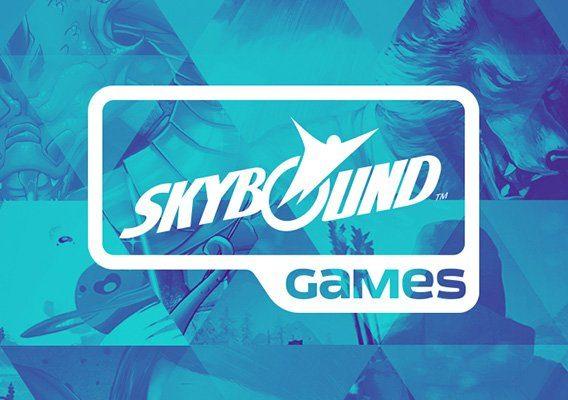شرکت سرگرمی Skybound ناشر کتابهای مصور The Walking Dead، برای انتشار بازیهای رایانهای گسترش مییابد