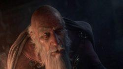 Deckard Cain از Diablo به Heroes of the Storm میآید + ویدیو معرفی شخصیت