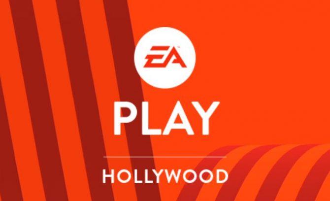 تاریخ و زمان دقیق برگزاری کنفرانس زنده الکترونیک آرتس(EA Play 2018) مشخص شد