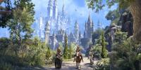 اولین تریلر گیم پلی و جزییات بسته الحاقی Summerset عنوان The Elder Scrolls Online منتشر شد
