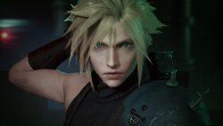 Final Fantasy VII Remake تنها درباره ارتقای گرافیک بازی نیست