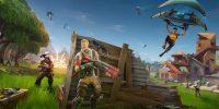 الکترونیک آرتس: Fortnite باعث افزایش مخاطبان بازیهای ویدئویی میشود