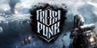 بهروزرسانی جدید بازی Frostpunk منتشر شد