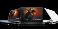 شرکت Dell شش لپتاپ گیمینگ جدید منتشر کرد | همراه با جزئیات و تصاویر