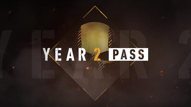Ghost Recon Wildlands تا یک سال دیگر محتوای تازه دریافت میکند