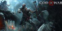 کوری بارلوگ دلیل عدم انتشار بستهی الحاقی برای بازی God of War را اعلام کرد