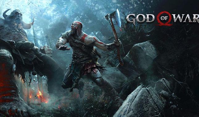"""پاسخ عوامل God Of War به انتقادات مربوط به تغییرات ایجاد شده """"در این بازی"""""""
