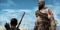 تریلر جدید God of War برروی افسانههای نورس و ویژگیهای بصری بازی تمرکز دارد