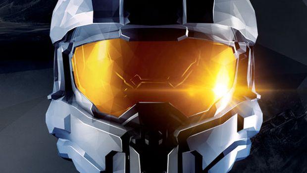 Halo 6 رزلوشن ۴K و نرخ فریم ۶۰ را هدف قرار میدهد