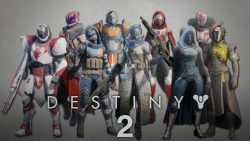 تیزر کوتاهی از بسته الحاقی Warmind بازی Destiny 2 منتشر شد