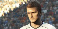 نخستین اطلاعات از عنوان Pro Evolution Soccer 2019 منتشر شد