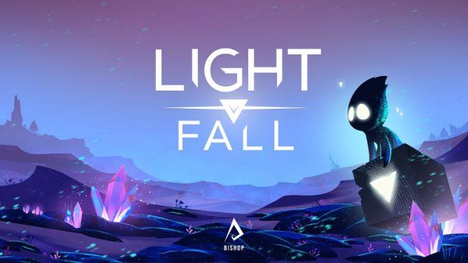 تریلر زمان عرضه Light Fall منتشر شد