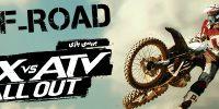 Off-Road بیروح| بررسی بازی MX VS ATV: All Out