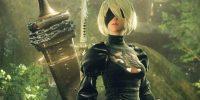صحبتهای کارگردان NieR: Automata درباره آینده این مجموعه