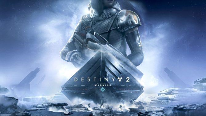 جزئیات جدیدی از گسترش دهندهی Warmind عنوان Destiny 2 منتشر شد