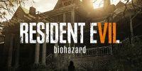 فروش Resident Evil 7 به ۶٫۱ میلیون نسخه رسید | Resident Evil 5 دومین بازی پرفروش تاریخ کپکام