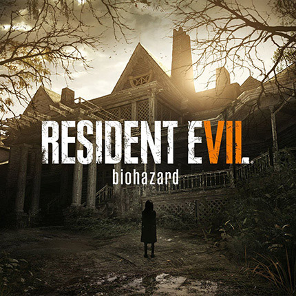 عنوان Resident Evil 7 به فروش بالای پنج میلیون نسخه رسید