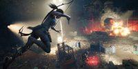 تریلر جدید Shadow of The Tomb Raider، تکامل شخصیت لارا کرافت را نشان میدهد