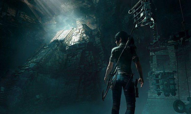هزینهی تولید Shadow of the Tomb Raider حدود ۱۰۰ میلیون دلار بوده است