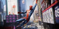 اطلاعات و جزییات جدیدی از عنوان Spider-Man منتشر شد