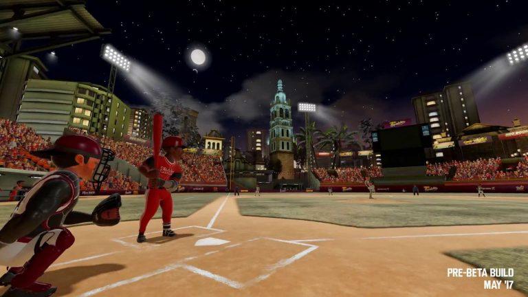 کیفیت اجرایی Super Mega Baseball 2 روی پلیاستیشن ۴ پرو و ایکسباکس وان ایکس مشخص شد
