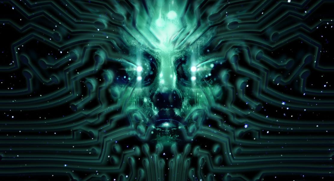 استودیوی Nightdive اطلاعاتی از مراحل بازسازی System Shock به اشتراک گذاشت