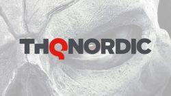 THQ Nordic در حال حاضر 51 عنوان در دست توسعه دارد