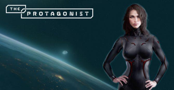 بازی The Protagonist با انتشار تریلری توسط استودیوی ۳Mind Games معرفی شد