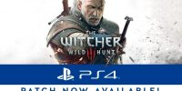 بهینهساز اچدیآر بازی The Witcher 3: Wild Hunt برای پلیاستیشن ۴ پرو منتشر شد