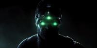 تیزر جدید یوبیسافت به بازی جدیدی از سری Tom Clancy اشاره دارد
