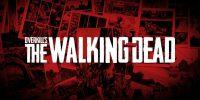 اطلاعات جدیدی از Overkill's The Walking Dead منتشر شد