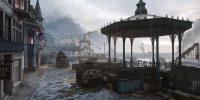 تریلری از نقشه Dunkirk بازی Call of Duty: WWII منتشر شد